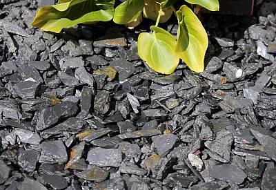Graphite Grey Slate 20mm