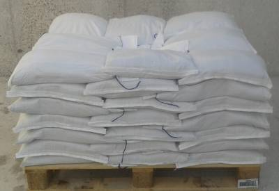 Sand Bags - Prefilled