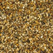 Daltex Golden Quartz 2-5mm
