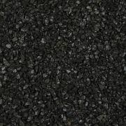Daltex Black 2-5mm