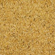 Daltex Autumn Quartz 1-3mm