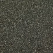 Daltex Green Granite 1mm
