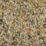 Daltex Pearl Quartz 5-8mm