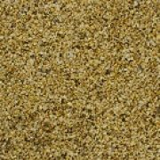 Daltex Autumn Gold 2-5mm