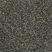 Daltex Green Granite 3mm