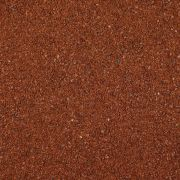 Daltex Red Granite 1-2mm