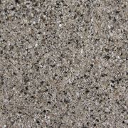 Daltex Silver Granite 0-1mm