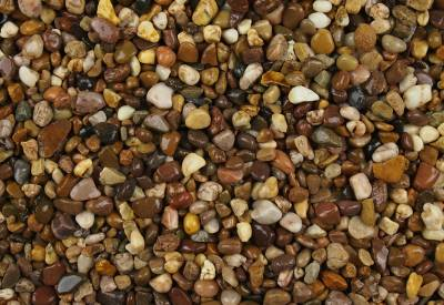 10-14mm Drainage Gravel
