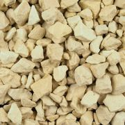 Cotswold Buff Gravel 20mm