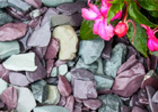 The Ultimate Guide To Slate Chippings