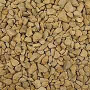Cotswold Gold Gravel 14mm