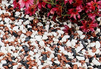 Multi Spar Gravel 10mm