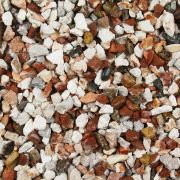 Classic Flint Gravel 10mm