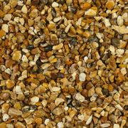 Southern Gold Gravel 10mm