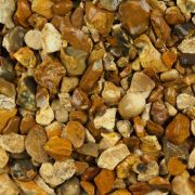 Southern Gold Gravel 20mm