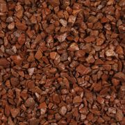 Red Granite Gravel 10mm