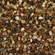 Pea Gravel 10-14mm