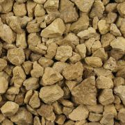 Cotswold Gold Gravel 20mm
