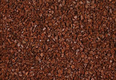 Red Granite 6mm