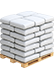 40 Poly Bags (25kg)